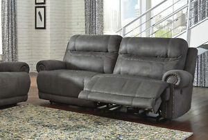 Ashley Furniture In Barrie Ontario