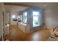 Room for rent in Modern West End House