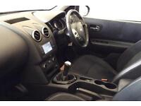 Nissan Qashqai+2 1.6 360 FROM £51 PER WEEK!