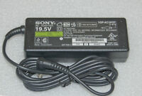SONY VGP-AC19V37 Laptop Power Adaptor