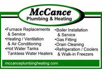 HVAC Apprentice / Technician