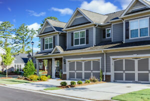 ***BRAND NEW EXECUTIVE STYLE TOWNHOMES FROM $1800****