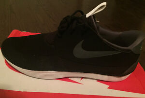 Nike Solarsoft taille 15