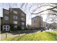 1 bedroom flat in Clapham Common South Side, London, London, SW4