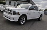 2014 Ram 1500 SPORT/ LOADED ONLY $39995 OR $285 BI/