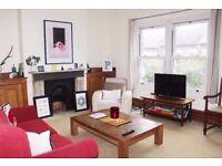 Cosy Double Room in Friendly Flatshare, Peckham Rye