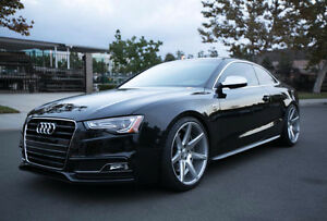 Vossen wheels available Wheelpro Canada