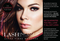 Amazing Mascara-A Must Try !!!