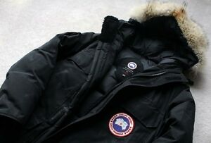Canada Goose expedition parka online official - Canada Goose Down Parka | Buy & Sell Items, Tickets or Tech in ...
