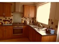 3 + BED HOUSE - GRAMPIAN AVE - CHESTER LE STREET - £595 PCM - WORKING TENANTS ONLY