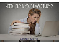 LAW TUITION: GCSE, A LEVEL, LLB, GDL, LPC?