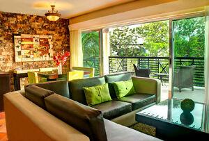 3 Bedroom Condo Rental Riviera Maya all inclusive