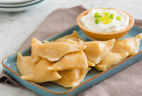 PEROGIES FOR SALE