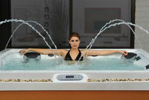 Hot Tubs, Hot Tubs, Hot Tubs by Maax Spas Kingston Kingston Area image 7