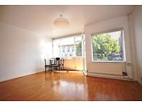 ---MUST CLICK----- ! WHITECHAPEL in 5 min massive double bedroom ALL BILLS INCLUDED 750PM real pics!