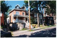 OPEN HOUSE SUN MAY 2, 2-4 pm  28 A GOULBURN Sandy Hill,