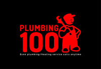 Evening and Weekend Plumbing at affordable prices