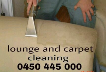 Professional Carpet cleaning services sydney  Greenacre Bankstown Area Preview