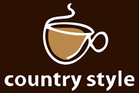 Fast food service -- Country style, Mr.sub