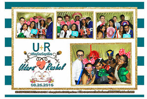 Oh SNAP Photobooth - SNAPtastic Photo Booth for any events! Cambridge Kitchener Area image 3