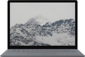 MICROSOFT SURFACE 13.5 IN    DAG-00001, ON SALE $1070