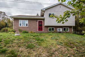Herring Cove Home for Sale 66 Birch Tree Lane