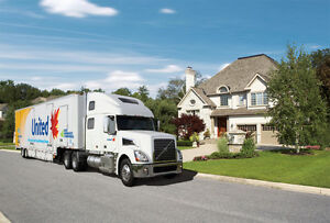 Move with an Acredited Moving Company
