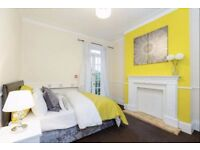 ACCOMODATION IN LEYTON - 4 MINUTES FROM STATION