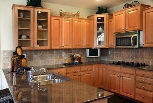 GRANITE & QUARTZ counter tops up to 60% off on selected stones London Ontario image 7