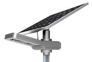 High Quality large area Solar Lighting St. John's Newfoundland image 5