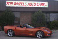 LICENSED Automotive Repair Technician
