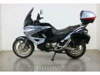 2009 09 HONDA XL 1000 V VARADERO ALL TYPES OF CREDIT ACCEPTED