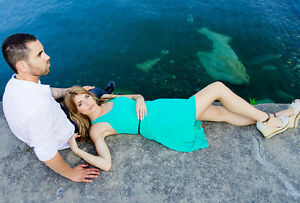 Best Engagement Photographers in London London Ontario image 4