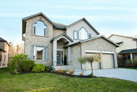 Lovely Home in North End Niagara Falls for Sale!