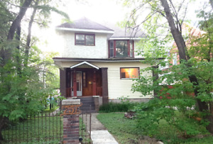 751 McMillan Ave - 4 bedroom – MUST SEE!