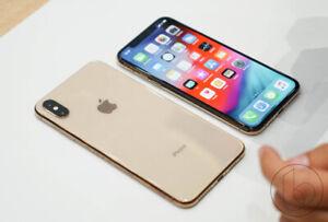 [Deal Alert] iPhone 8, 8 Plus, X, 6s, SE, XR, XS, 7, 7 Plus