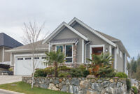 3638 Coleman Pl, Colwood, Custom Built
