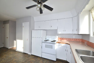 Side-by-side duplex! Live in one side and rent out the other! Regina Regina Area image 2