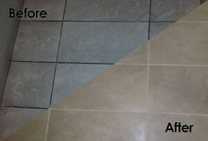 30% Off Tile & Grout Cleaning, Upholstery Cleaning, Rug Cleaning