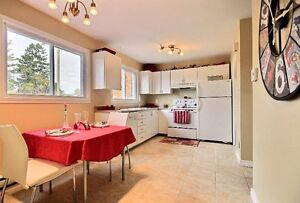 Maison en rangée de 4 C.C. secteur Wychwood - Aylmer Gatineau Ottawa / Gatineau Area image 4