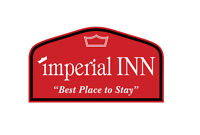 Imperial Inn is looking for front desk staff!