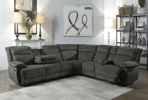 huge sale on recliners, sectionals, sofa sets, bed room sets