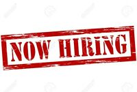 Spouses Looking For a Career Together! Q RESIDENTIAL WANTS YOU!