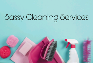 HATE CLEANING? WE LOVE IT