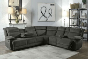 huge sale on recliners, sofa sets, sectionals & more deals 4less