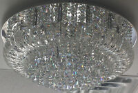 ****Grand Chandelier*****SPECIAL****