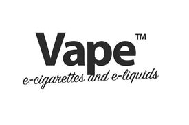 Vape Shop Assistant - Experience is Essential