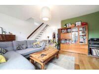 Danish Shelving Unit sideboard bookcase mid century like G Plan