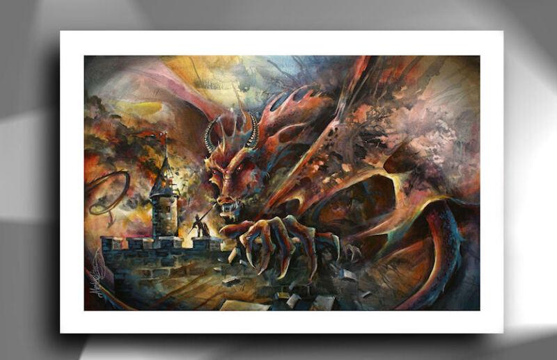 Art Jan Matejko Stanczyk Giclee Canvas Print Paintings Poster Reproduction