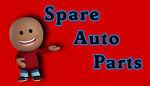 spare_auto_parts